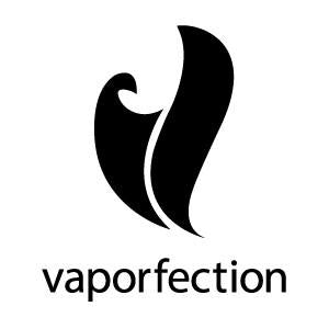 Vaporfection - Electronic Tabletop Vaporizers with Vapor Flow Whip