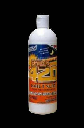 Formula 420 Concentrated Daily Use Cleaner - 16oz
