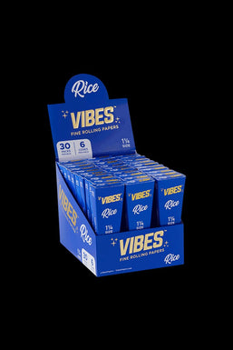 VIBES Cones - 30 Pack