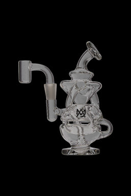 MJ Arsenal Infinity Mini Dab Rig