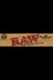 RAW Connoisseur Kingsize Slim Rolling Papers - 24 Pack