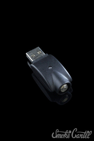 710 Ready Mix USB Charger
