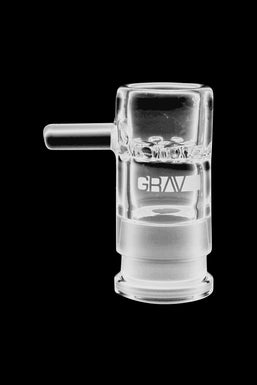 Grav Labs 18.8mm Female Octobowl