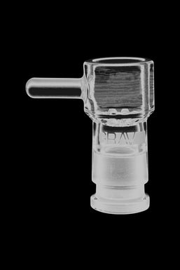 Grav Labs 14.5mm Female Octobowl