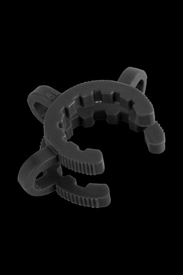 19mm Plastic Joint Clamp - Pack of 10