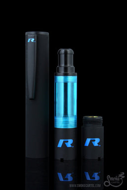 #THISTHINGRIPS Roil Series Cartridge Kit