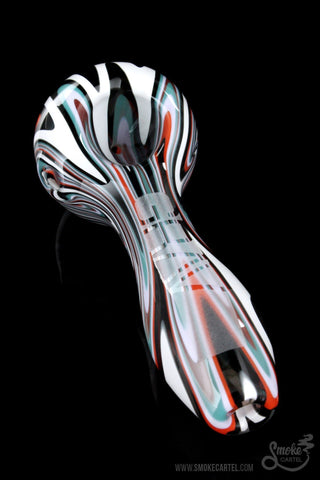 Grav Labs Wig Wag Spoon in Assorted Colors