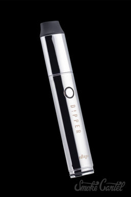 Dip Devices Dipper Vaporizer
