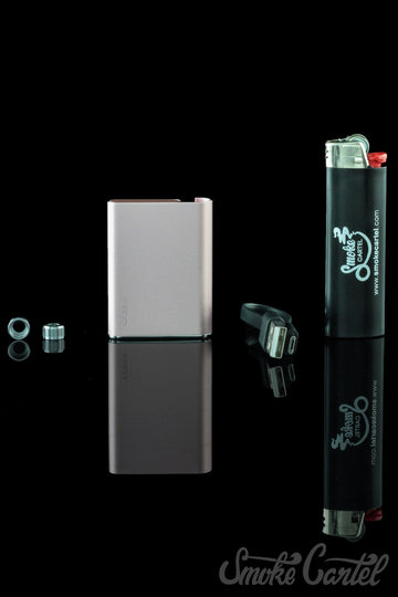 Med-ePen CCELL Palm Battery - Med-ePen CCELL Palm Battery