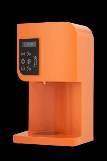 LEVO I At-Home Decarboxylation System - LEVO I At-Home Decarboxylation System