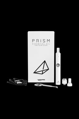 Kandy Pens Prism Essential Oil Vaporizer