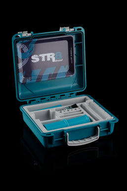 STR8 Case Roll Kit V3