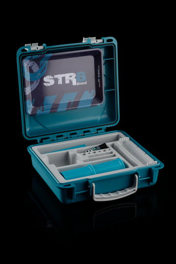 STR8 Case Roll Kit V3 - STR8 Case Roll Kit V3