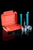 STR8 Case Mini Roll Kit - STR8 Case Mini Roll Kit