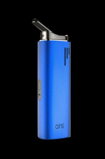 Blue - Airis Switch 3-In-1 Vaporizer