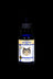 CBD Living Calming Cat Tincture - 12 Pack