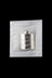 Vivant Dabox Single Quartz Coil - 4 Pack