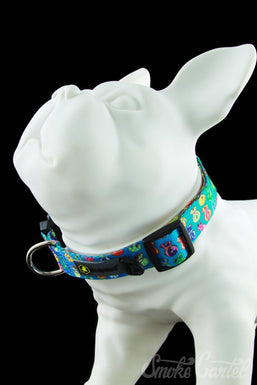 HeadyPet OG Collar