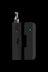 Black - Dip Devices EVRI Triple Use Vaporizer Starter PackBlack [DUPLICATE][afg] - Dip Devices EVRI Triple Use Vaporizer Starter Pack