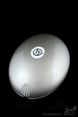 Herbalizer - The Premium Desktop Vaporizer