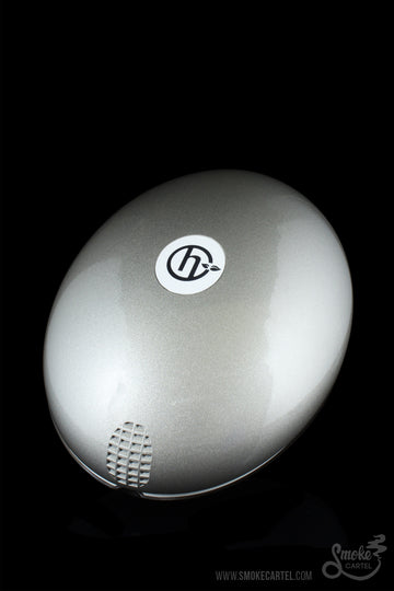 Herbalizer - The Premium Desktop Vaporizer - Herbalizer - - Herbalizer - The Premium Desktop Vaporizer