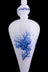 The China Glass Youwei Dynasty Vase Beautiful Glass Bong - The China Glass Youwei Dynasty Vase Beautiful Glass Bong