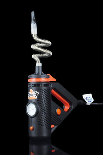Storz and Bickel Plenty Vaporizer - Storz and Bickel - - Storz and Bickel Plenty Vaporizer