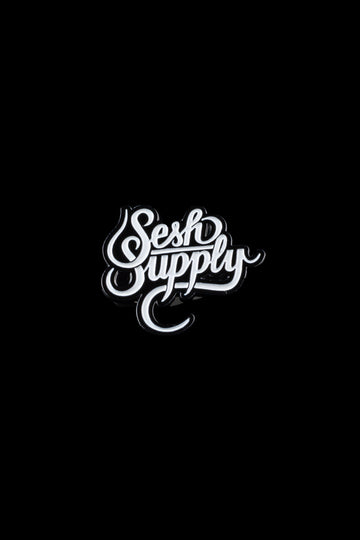 Featured View - Sesh Supply Hat Pin