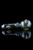 "Grav Labs ""Bauble"" Spoon - Grav Labs ""Bauble"" Spoon"