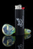 Grav Labs Mini Spoon Pipe - Grav Labs Mini Spoon Pipe