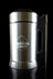 Herbal Chef Electric Infuser - Herbal Chef Electric Infuser