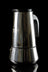 Herbal Chef Stove Top Butter Infuser - Herbal Chef Stove Top Butter Infuser