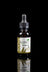 Kurativ CBD Full Spectrum Pet Tincture - Kurativ CBD Full Spectrum Pet Tincture