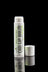 Kurativ CBD Lip Balm - Pack of 3 - Kurativ CBD Lip Balm - Pack of 3