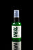 Veil Cannabis Odor Elimination Spray - Veil Cannabis Odor Elimination Spray