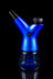 "Pulsar RoK ""Neptune"" Limited Edition Electric Dab Rig - Pulsar RoK ""Neptune"" Limited Edition Electric Dab Rig"