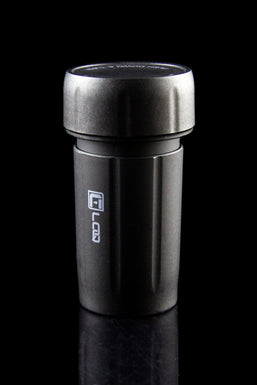 Canniloq Transcend XD Reinforced Polymer Storage Container