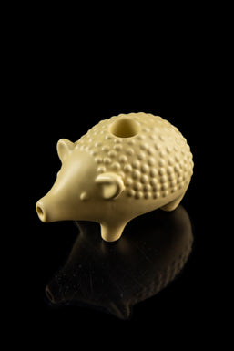 Art of Smoke Hedgehog Pipe