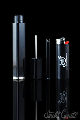 "Jane West ""The Wand"" Mascara Dugout"