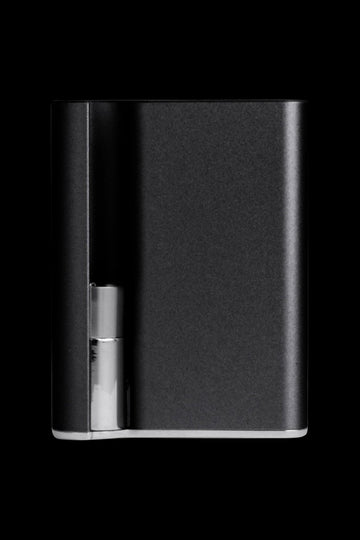 Black - Jupiter CCell Palm Cartridge Battery