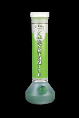 Klear Kryptonite Water Pipe Cleaner