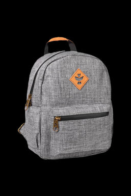 Revelry Supply Shorty Smell-Proof Mini Backpack