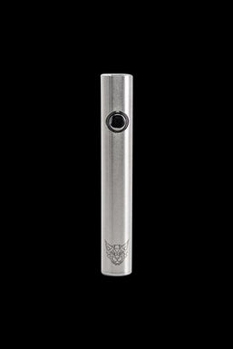 Linx Vapor Hermes 3 Battery