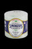Lord Byron's Smoker's Candle - Citrus & Wood