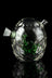 "MJ Arsenal ""Dregg"" Dragon Egg Blunt Bubbler - MJ Arsenal ""Dregg"" Dragon Egg Blunt Bubbler"