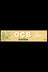 OCB Bamboo Rolling Papers - 24 Pack Display