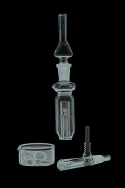 Tsunami Nectar Collector Kit