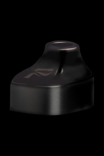 Pulsar APX Smoker Metal Mouthpiece