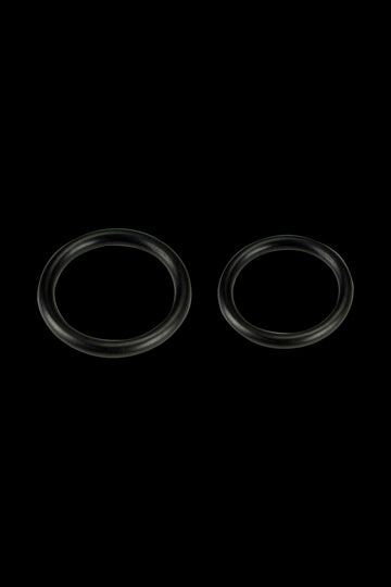 Pulsar APX Volt Replacement O-Rings Kit - 2 Pack