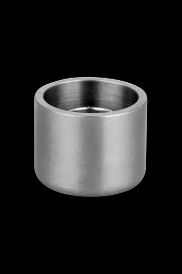 Pulsar Axial eNail Replacement Titanium Donut Cup